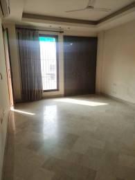 2000 sqft, 3 bhk BuilderFloor in GK G K Floors Patel Nagar, Delhi at Rs. 80000