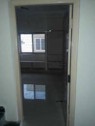 1650 sqft, 2 bhk Villa in Builder Project Shamshabad, Hyderabad at Rs. 38.0000 Lacs