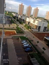 2600 sqft, 4 bhk Apartment in Lodha Belmondo St Andrews Villa 1 To 28 Gahunje, Pune at Rs. 45000