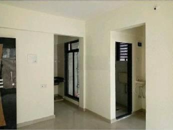 675 sqft, 1 bhk Apartment in Platinum Sai Sangam Ulwe, Mumbai at Rs. 55.0000 Lacs