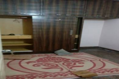 1200 sqft, 2 bhk Apartment in Builder Project Bommanahalli, Bangalore at Rs. 15000