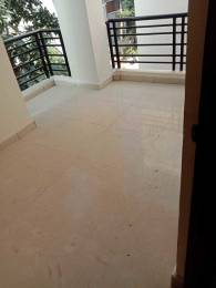 2200 sqft, 3 bhk IndependentHouse in Builder Project Kothapet, Hyderabad at Rs. 2.5000 Cr