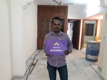 1200 sqft, 2 bhk Apartment in Builder Project Banjara Hills, Hyderabad at Rs. 20000