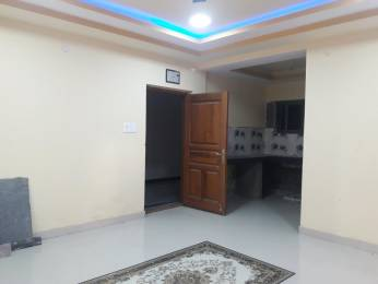1100 sqft, 2 bhk Apartment in Builder Project Banjara Hills, Hyderabad at Rs. 70.0000 Lacs