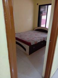 900 sqft, 2 bhk Apartment in Builder Project Shirgaon, Mumbai at Rs. 35.0000 Lacs