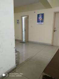 995 sqft, 2 bhk Apartment in Ajnara Integrity Raj Nagar Extension, Ghaziabad at Rs. 27.5000 Lacs