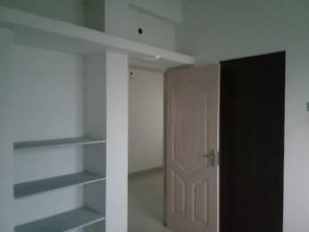 766 sqft, 1 bhk Apartment in Builder Project Porur, Chennai at Rs. 55.0000 Lacs