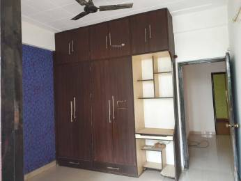 1200 sqft, 2 bhk Apartment in Panchsheel SPS Residency Vaibhav Khand, Ghaziabad at Rs. 61.5000 Lacs