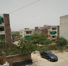 1278 sqft, Plot in Builder Project Sector 49, Faridabad at Rs. 72.0000 Lacs