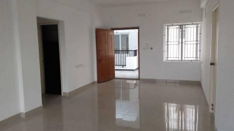 1306 sqft, 1 bhk Apartment in Natwest Vistas Velachery, Chennai at Rs. 1.1100 Cr
