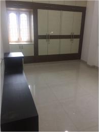 1491 sqft, 3 bhk Apartment in Builder Project Valasaravakkam, Chennai at Rs. 1.1480 Cr