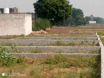 450 sqft, Plot in Builder Project Sector 60, Faridabad at Rs. 3.5000 Lacs