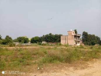 450 sqft, Plot in Builder Project New Industrial Township, Faridabad at Rs. 3.5000 Lacs