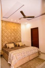 1350 sqft, 3 bhk Apartment in Builder Project Peer Muchalla, Zirakpur at Rs. 40.0000 Lacs