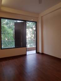 2000 sqft, 4 bhk BuilderFloor in Builder Project Sector 54, Gurgaon at Rs. 2.1500 Cr