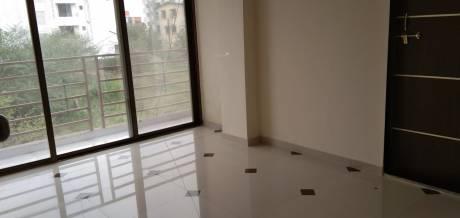690 sqft, 1 bhk Apartment in Rudra Enterprise Rudra Apartments Palghar, Mumbai at Rs. 15.2300 Lacs