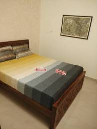 1120 sqft, 3 bhk Apartment in Builder Project Siruseri, Chennai at Rs. 49.0000 Lacs