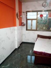 350 sqft, 1 rk Apartment in Indiabulls Savroli 1 Khopoli, Mumbai at Rs. 22000