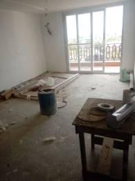 200 sqft, 1 rk Apartment in Chintels Paradiso Sector 109, Gurgaon at Rs. 7.0000 Lacs