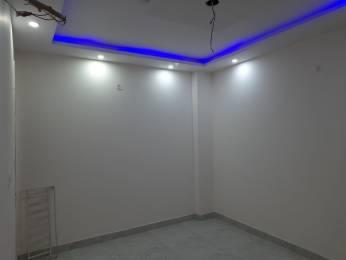 950 sqft, 3 bhk BuilderFloor in Builder Project Mansa Ram Park, Delhi at Rs. 45.0000 Lacs