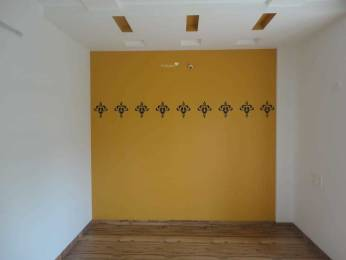 1800 sqft, 3 bhk Villa in Builder Project Talegaon Dabhade, Pune at Rs. 68.0000 Lacs