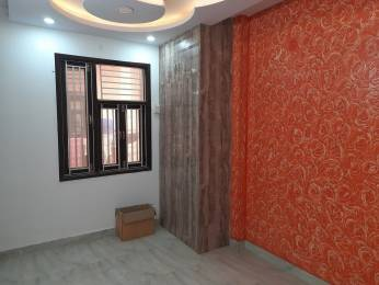 400 sqft, 1 bhk BuilderFloor in Builder Project Mansa Ram Park, Delhi at Rs. 17.0000 Lacs