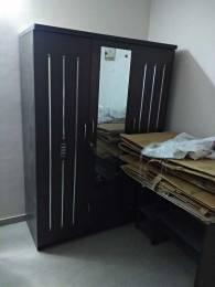 2575 sqft, 4 bhk Villa in Builder Project Motera, Ahmedabad at Rs. 32000