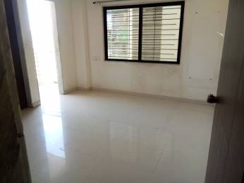 1850 sqft, 2 bhk Apartment in  Orchid Chandkheda, Ahmedabad at Rs. 15000