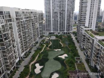 3750 sqft, 3 bhk Apartment in M3M Golf Estate Sector 65, Gurgaon at Rs. 0.0100 Cr