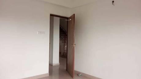 1763 sqft, 3 bhk BuilderFloor in Sugam Sudhir Garia, Kolkata at Rs. 90.1240 Lacs
