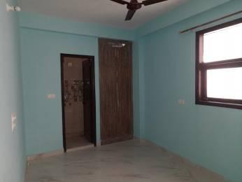 600 sqft, 2 bhk BuilderFloor in Builder Project Dwarka Mor, Delhi at Rs. 23.0000 Lacs