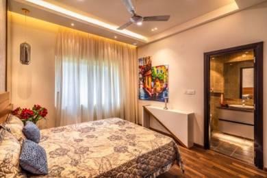 2292 sqft, 3 bhk Villa in NVT Mystic Garden Attibele, Bangalore at Rs. 1.2500 Cr