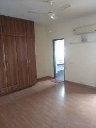 2700 sqft, 3 bhk Apartment in Vipul Belmonte Sector 53, Gurgaon at Rs. 80000