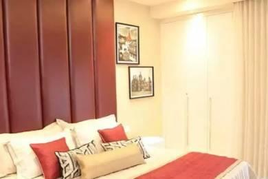 1149 sqft, 1 bhk Apartment in GBP Athens PR7 Airport Road, Zirakpur at Rs. 48.8300 Lacs