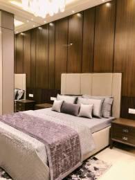 1250 sqft, 2 bhk Apartment in Affinity Greens PR7 Airport Road, Zirakpur at Rs. 55.0000 Lacs