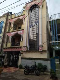 2700 sqft, 5 bhk IndependentHouse in Builder Project Balapur, Hyderabad at Rs. 1.2500 Cr
