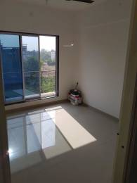 1031 sqft, 2 bhk Apartment in RS Residency Ulwe, Mumbai at Rs. 1.5000 Cr
