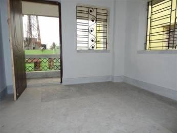 960 sqft, 3 bhk Villa in Builder Project Joka, Kolkata at Rs. 21.1050 Lacs
