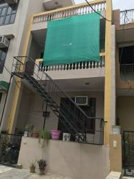 660 sqft, 2 bhk IndependentHouse in Builder Project PALAM VIHAR, Gurgaon at Rs. 98.0000 Lacs
