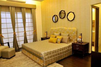 2400 sqft, 3 bhk Apartment in Builder Project Janta Nagar, Mohali at Rs. 1.1100 Cr