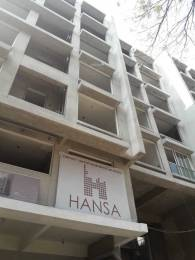 1146 sqft, 2 bhk Apartment in AMN Hansa Jogeshwari East, Mumbai at Rs. 1.9000 Cr