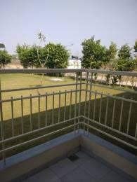 1080 sqft, 1 bhk Apartment in Sushma Joynest MOH 1 PR7 Airport Road, Zirakpur at Rs. 38.9000 Lacs