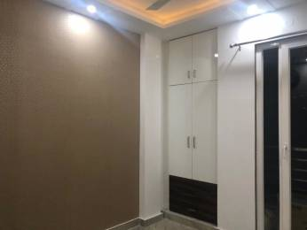 900 sqft, 2 bhk BuilderFloor in Builder Project Ramesh Nagar, Delhi at Rs. 25000