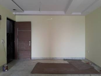 1050 sqft, 3 bhk BuilderFloor in Krishna Kuteer Sector 24 Rohini, Delhi at Rs. 56.0000 Lacs