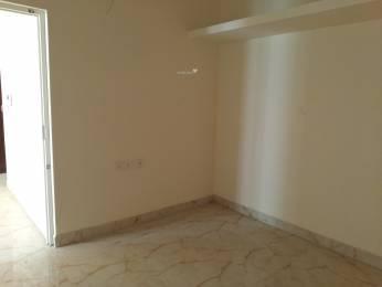 586 sqft, 1 bhk Apartment in Steps Stone HariSri Chromepet, Chennai at Rs. 30.0000 Lacs
