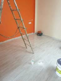 925 sqft, 1 bhk BuilderFloor in Builder Project Lal Kuan, Ghaziabad at Rs. 28.5000 Lacs