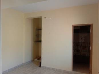 1143 sqft, 3 bhk Apartment in Builder Project Villivakkam, Chennai at Rs. 69.0000 Lacs