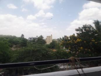 1260 sqft, 3 bhk Apartment in Sarada Casa Estrella Bommasandra, Bangalore at Rs. 47.0000 Lacs