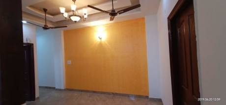 950 sqft, 3 bhk Apartment in Vikram Vikram Viksons Projects Pratap Vihar, Ghaziabad at Rs. 32.0000 Lacs