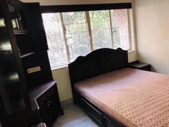 2500 sqft, 2 bhk Apartment in KIC Navrang Tollygunge, Kolkata at Rs. 75000